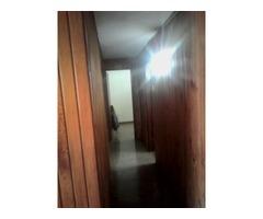 apartamento  en perfecto, superficie de 82,35mts2, 04habitaciones, sala -comedor, cocina, Lavandero.