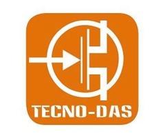 Tecnico especializado en electrónica ofrece sus servicios de reparación a domicilio y en taller