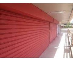Puertas Santa Maria 0416-2095564