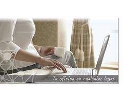 Software administrativo, comunicacional con oficina virtual