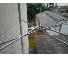 Tendedero de ropa 0416-2095564 Venezuela