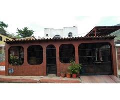 Casa en Sector el Saman