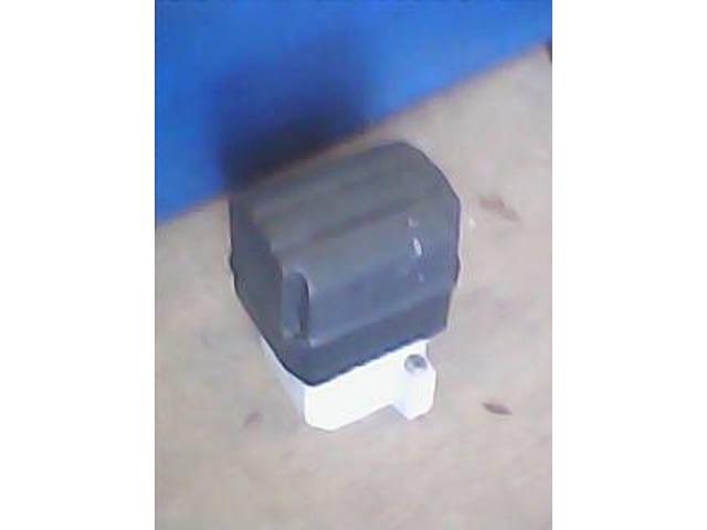 Motor para porton electrico servicios en el cuji lara for Motor porton electrico