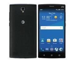 Zte Zmax 2 Pantalla 5.5 16gb Camara 8/2 mp 2gb Ram 4G LTE