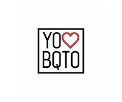 Yo Amo Barquisimeto