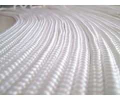 Cordon Tricot de 5 milimetros (tulas, bolsas de papel)