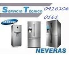 servicio tecnico de lavadora LG,SAMSUNG,MABE,WHIRLPOOL,