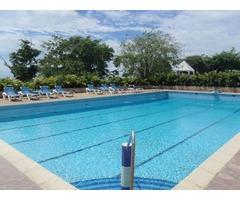 Vendo apartamento amoblado en margarita tlf 02952693025 o escribe a josegregoriohd@hotmail.es