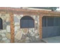 Hermosa casa en margarita oportunidad llama al 04165971932 o 02952693025