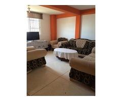 Bello apartamento en porlamar oportunidad llama al 02952693025 o escribe ajosegregoriohd@hotmail.es