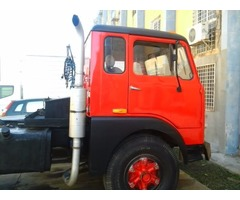 CAMION FIAT N3 TIPO CHUTO