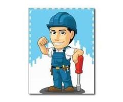 16 grados  reparacion  mantenimiento  instalacion de aire acondicionado
