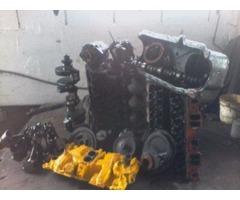 Motor 350 tapa rayada A 0,20