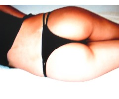 masajes relajantes antiestres  terapeuticos 04125566224