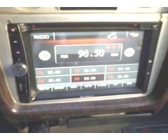 Oportunidad de compra, Camioneta 4x4 China para reparar