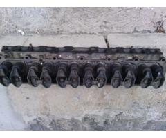 Repuestos para jeep cj7