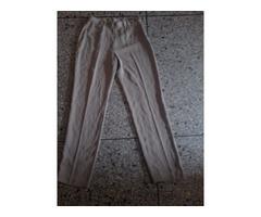 Ropa de dama (Pantal, blusas, REMATANDO )