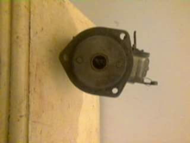 bomba de inyeccion para tractor john deere - 2/2