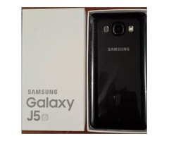 Se vende Galaxy Samsung J5 como NUEVO!