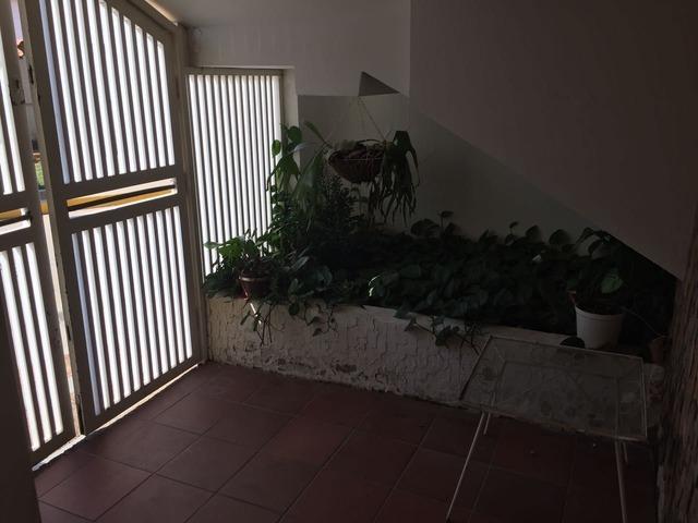 Townhouse  semiamoblado en zona centrica - 5/5