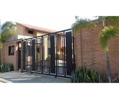 TOWNHOUSE EN VENTA 128 m2 MANANTIAL NAGUANAGUA