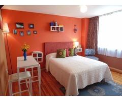 No te quedes en los hoteles de siempre, en México en renta te sentirás como en casa!!!