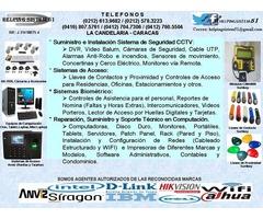 AGENTE AUTORIZADO SURTIKEY PROGRAMADOR CAM4000 LLAVES CONTACTO Y PROXIMIDAD