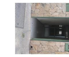 ALQUILO LOCAL COMERCIAL GRANDE EN EL CENTRO DE BARQUISIMETO