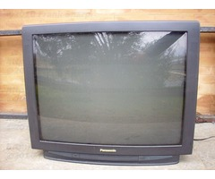 SOLICITO URGENTE REPUESTO TV PANASONIC 4 DIOS AUTOCOPLADOR