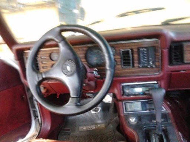 Ford Mustang añon82 - 4/4