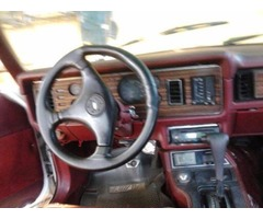 Ford Mustang añon82 - Imagen 4/4