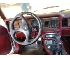 Ford Mustang añon82 - Imagen 4/4
