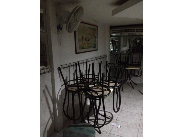 Candelaria Local para Restaurant u otro uso - 1/1