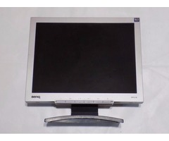 Monitor BENQ FP51G
