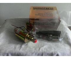 bomba de gasolina universal externa