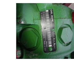 Bomba Hidraulia John Deere R71988  o  *ROPVG1011703