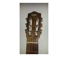 Tatay guitarra acustica perfecto estado