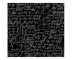 Clases particulares De Matemáticas Cálculo Física Química Estadística