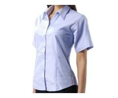 Camisas Oxford