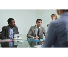 Empresa solicita personal,sin experiencia