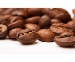 cafe calidad gourmed, somos productores
