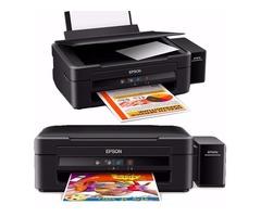 Impresora Epson Ecotank L220 / Tinta Continua (OFERTA)