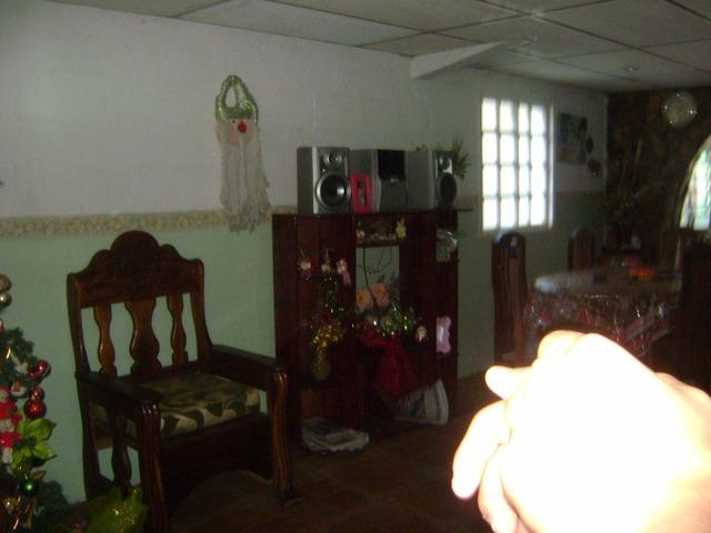 Bella casa rural buen terreno casas y aptos en venta en francisco linares alc ntara aragua - Terenes casa rural ...