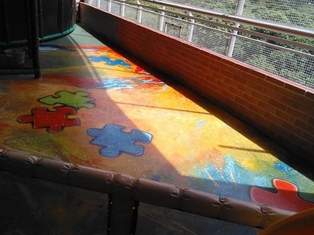 murales infantiles y mas.... - 6/6