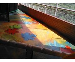 murales infantiles y mas.... - Imagen 6/6