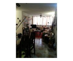 Remato apartamento en urb en margarita llamar al 02952693025 o escribe a josegregoriohd@hotmail.es