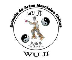 Clases de Tai Chi, Chi Kung. Kung Fu.