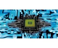 curso básico de electronica