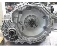 Mazda reparación venta desinstalación e instalación de cajas automáticas electrónicas