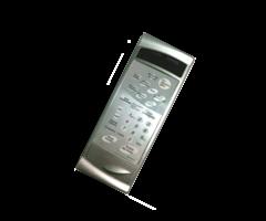 Membrana de teclados hornos de microondas todas las marcas